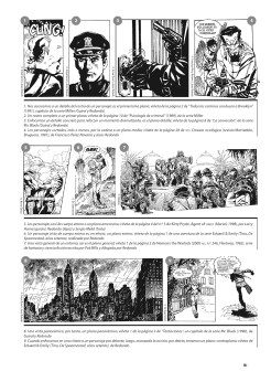 comicsmanualdeinstrucciones_2