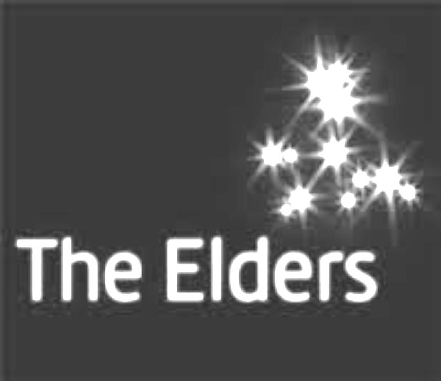 the-elders