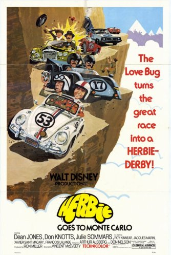 herbie-goes-to-monte-carlo-movie-poster-1977-1020193211