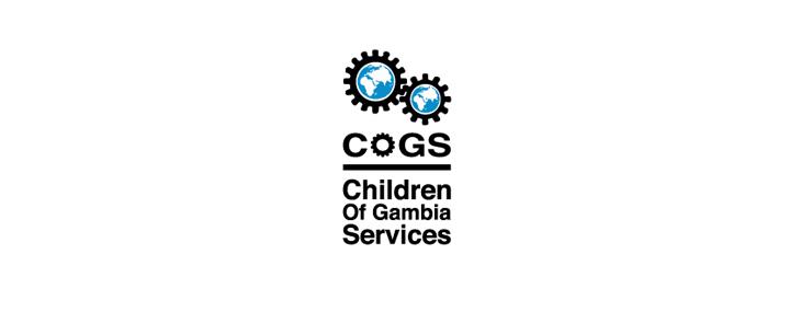 cogs-portfolio-720px-new
