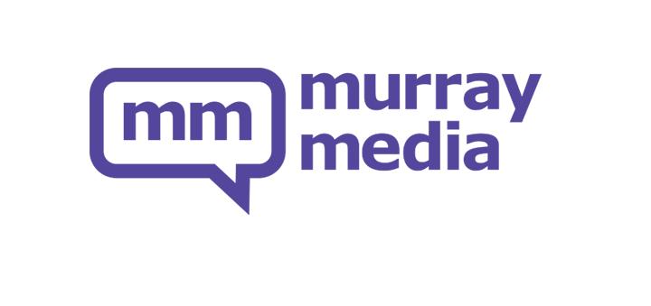 murrey-media-logo-portfolio-720px-new