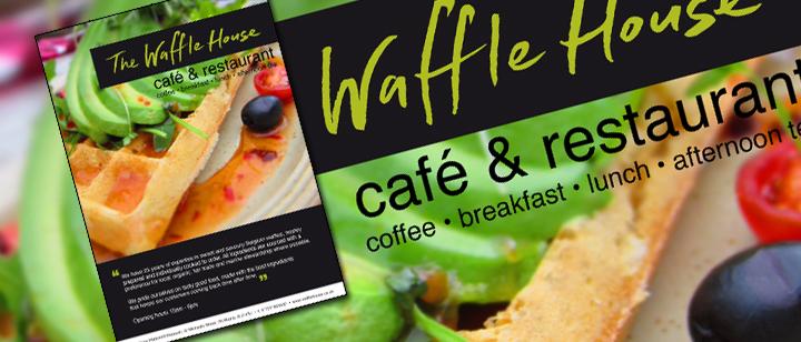 the-waffle-house-portfolio