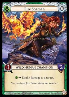fire_shaman