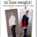 "Click above to learn more about Susan's book, ""Help! I Want to Lose Weight."""