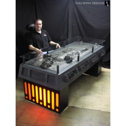 Small Crop Of Star Wars Furniture