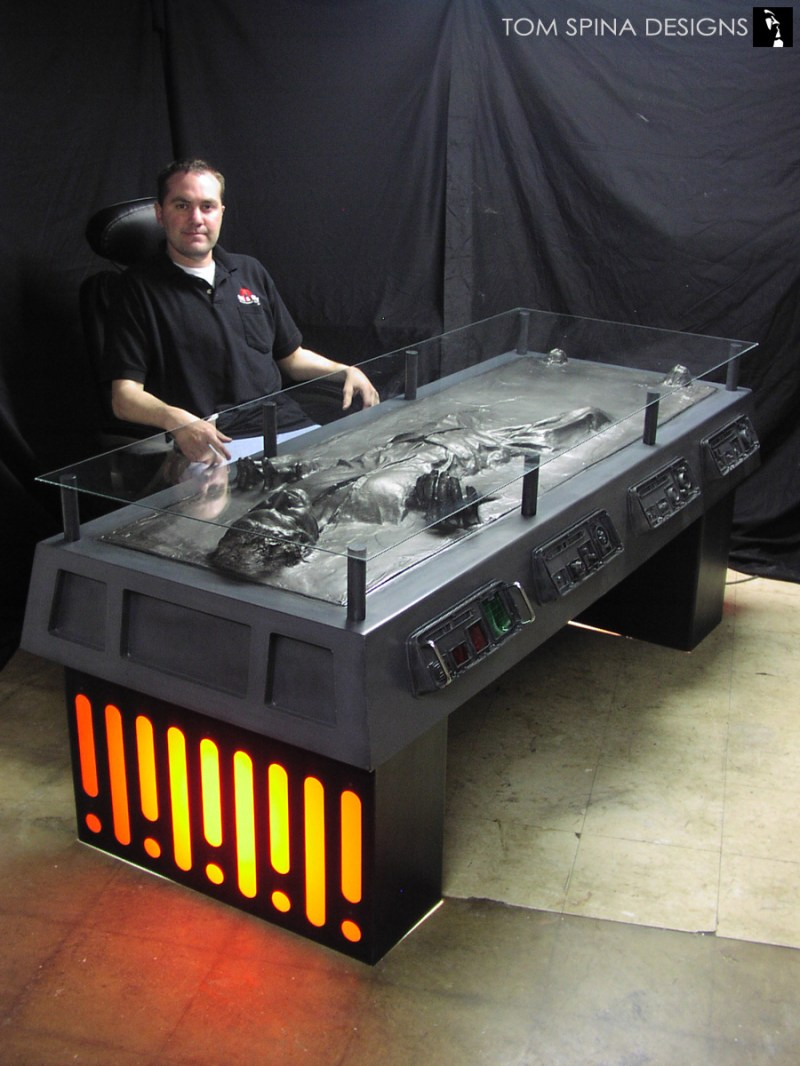 Large Of Star Wars Furniture