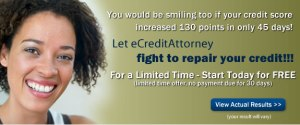 ecreditattorney.com, https://www.ecreditattorney.com, credit repair, attorney, restoration, client, ecreditattorney, team, tomtra,