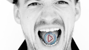 cropped-pic1_Digel-TheMenswearConcept_vonderIsar_Logo.jpg