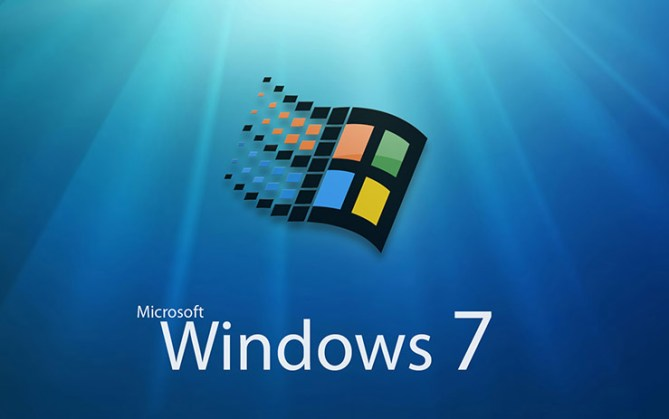 windows7-downgrage