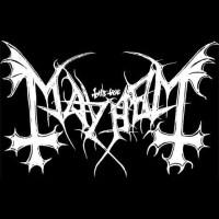 161128_metallica_mayhem_2