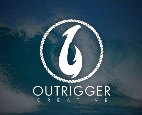 Outrigger Creative - Primary