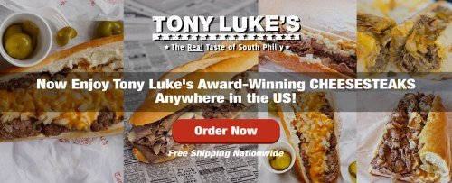 Medium Of Best Philly Cheesesteak