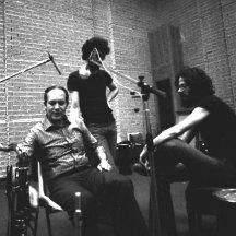 1975-cronologia