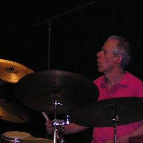 Tony Rusconi, FORUM QUINTET, 2010