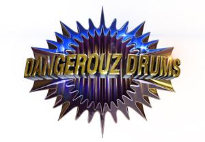 drumslogo