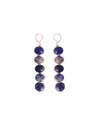 5-3-1 lapis earrings