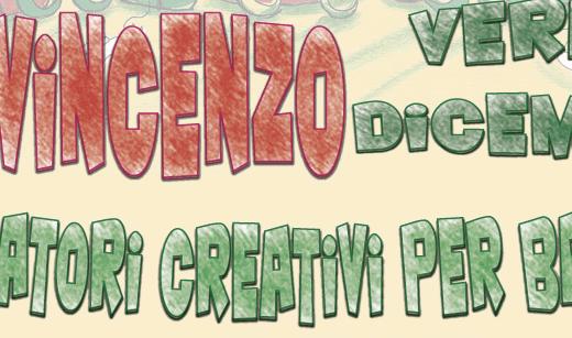 San Vincenzo Green Christmas