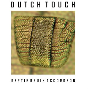 bruin_gertie-dutch-touch-cover