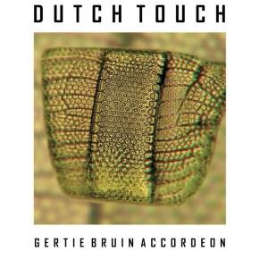 bruin_gertie-dutch-touch-cover