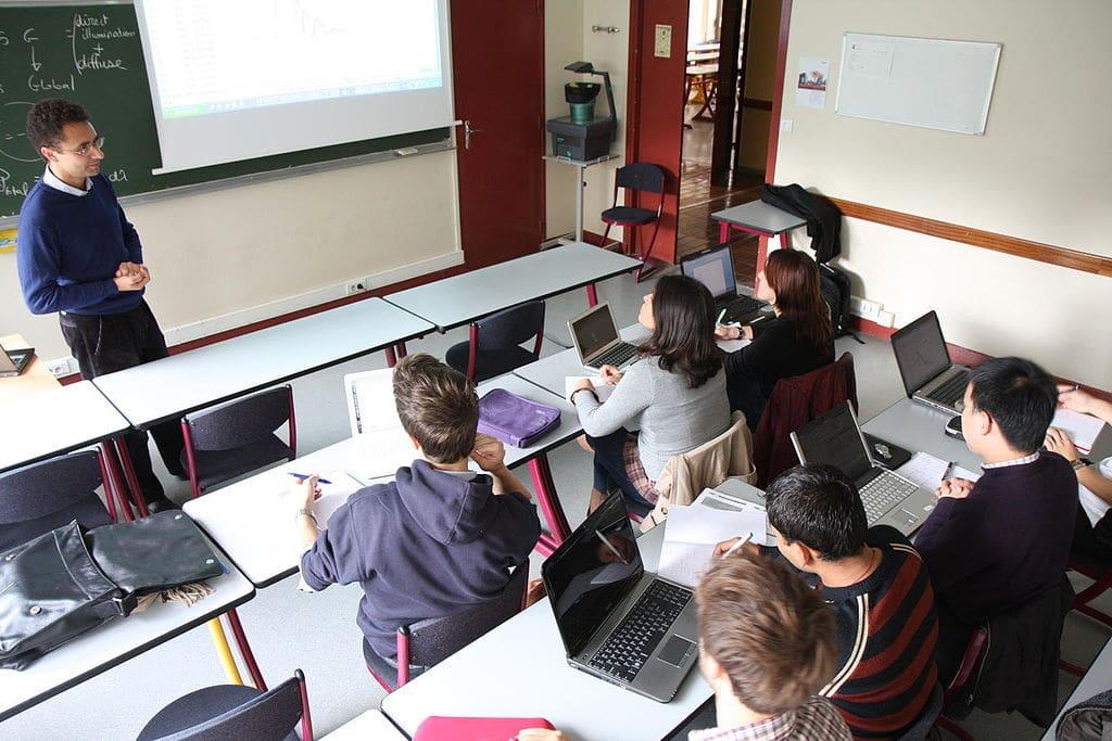 salaire net de professeur dans l u0026 39 enseignement sup u00e9rieur