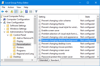 Change Background Image Windows Xp Registry Recovery - bertylbutton