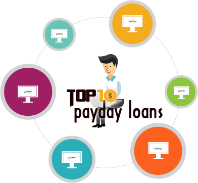 Top Payday Loans No Credit Check | Online direct lenders only