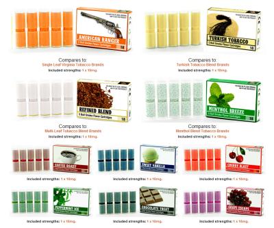 Bull-Smoke-Flavors