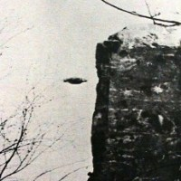 Old UFO Photos Gallery 2