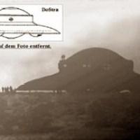 Nazi UFO (3)