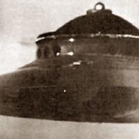 Nazi UFO (7)