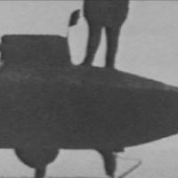 Nazi UFO (14)