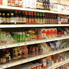 Top 3 Asian Grocery Stores on the Gold Coast