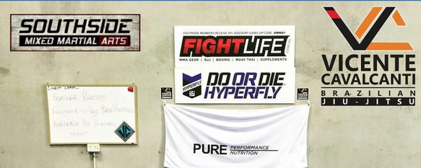 Southside-MMA-Gold-Coast-BJJ-Burleigh