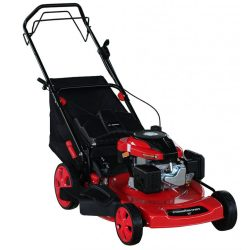 Small Crop Of Toro Self Propelled Mower
