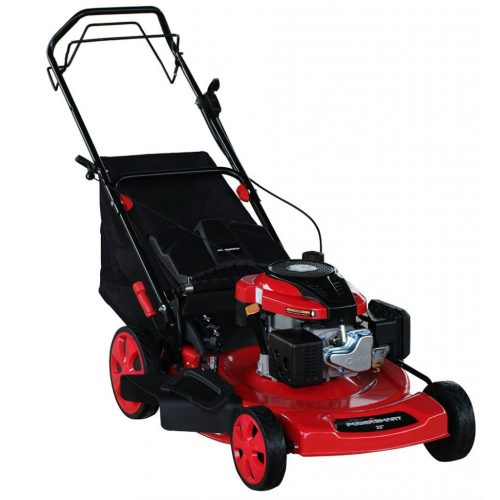 Medium Crop Of Toro Self Propelled Mower