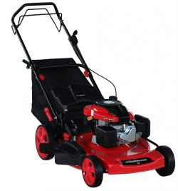 Small Of Toro Self Propelled Mower