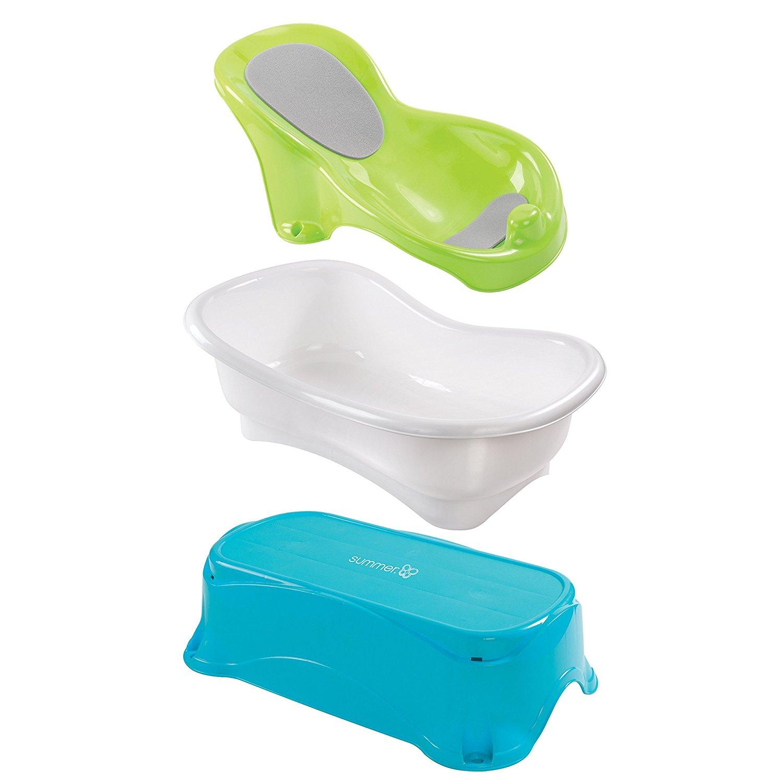 Fullsize Of Infant Bath Tub