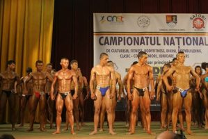 CN-juniori-masters-2011-1