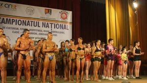 CN-juniori-masters-2011-2