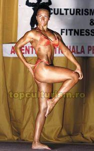 Liana Pall