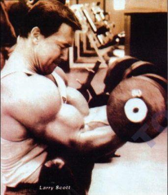 secretul-bicepsilor-uriasi