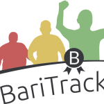 baritrack icon