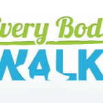 everybodywalk-icon