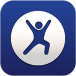 map-my-fitness-app-icon