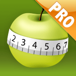 MyNetDiary Calorie Counter PRO