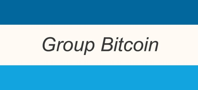 group_bitcoin