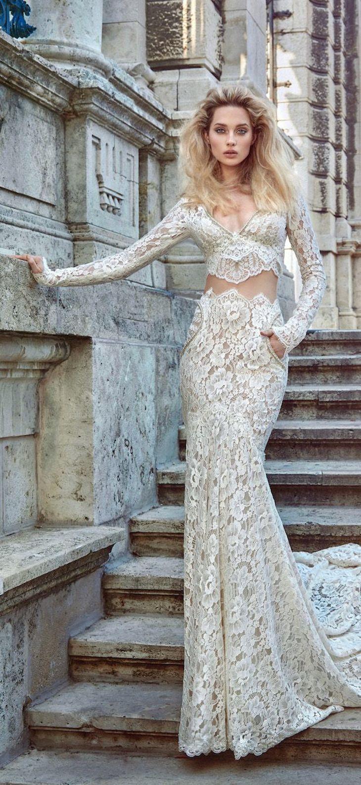 popular wedding dresses for most popular wedding dresses Top 10 Popular Wedding Dresses for