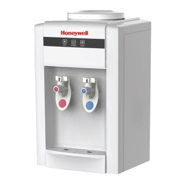 Countertop Water Cooler