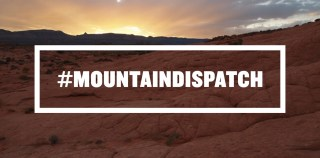 mountain dispatch moab
