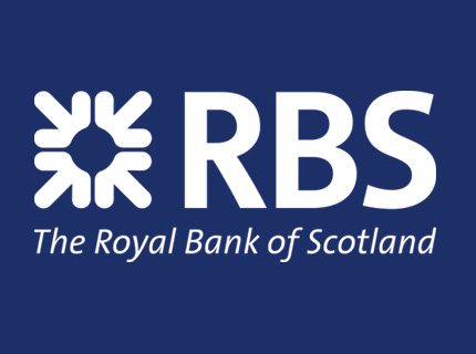 rbs logo1 Top 10 Best Banks Of 2013